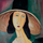 Josephine *solo ebooks*