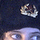 Katjuša Tupolev