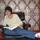 Club_lectura_Sandra