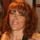 Monica FattiFurbetta
