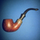 Fumoazzurro