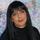 Antonella Degrassi ebook