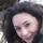Giuliana 85-BooksPassion(blog)