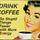 Caffefondente
