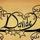 Davidx (solo cartacei non scambiabili)