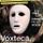 Voxteca