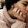 Alessia C