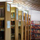 Biblioteca Comunale Carpenedolo
