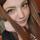 anna_brl