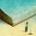 ʚϊɞ - Libri Di JoYa - ʚϊɞ