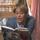 KathleenKelly (libreria aggiornata su Goodreads)