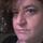 Patrizia Naldi