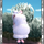 L'agnello rimbalzello