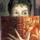 Monica ( ora anche su Goodreads)