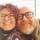 Gaia&Damiano&M&M